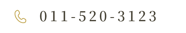 011-520-3123
