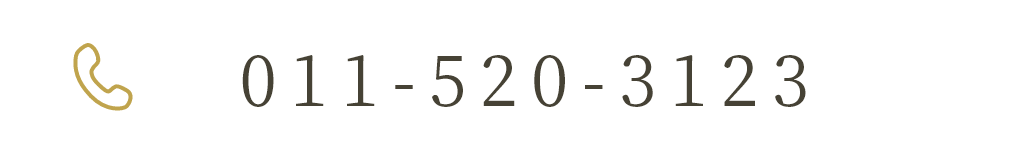 0115203123